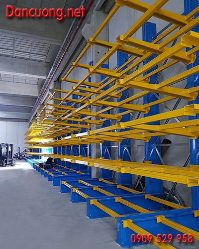 ke-chua-hang-pallet-racking-2
