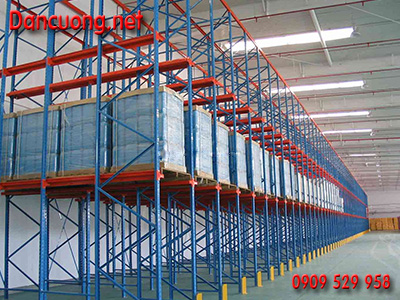 ke-chua-hang-pallet-racking-3